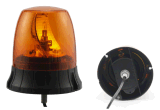 소통량 Senken Rlb708를 위한 싼 경고 기만항법보조 자전 빛