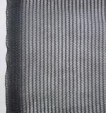 Сеть тени Sun зеленого цвета моноволокна HDPE высокого качества 100% чисто