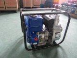 La pompe à eau de kérosène de haute qualité