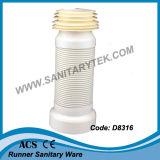 20mm D do conector da bandeja da CC8304)