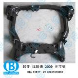 Fabricante dianteiro do membro transversal do forte 2010 das peças de automóvel mais baratas de China