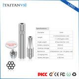 Taitanvs Lpro 300mAh si raddoppia sigaretta elettronica riscaldamento di ceramica/di vetro della bobina