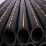 Abastecimento de Gás de alta qualidade20-800 DN do tubo de HDPE