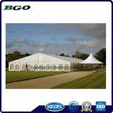 Il PVC ha ricoperto il parasole del coperchio del camion del tessuto della tenda della tela incatramata (1000dx1000d 30X30 900g)