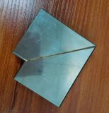 soldadora automática de laser del molde del metal 200W para los productos de acero