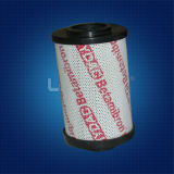 Filtre à huile hydraulique Hydac 0330r005pour Power Plant, Steel Mill