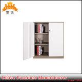 Best Selling 4 prateleiras Metal Kd armário de arquivos