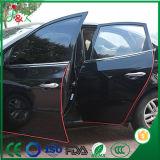 Versiering van de Rand van de Deur van de auto de Rubber voor de Bescherming van de Auto
