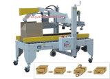 Automatische het Vastbinden Machine met de Riem van pp