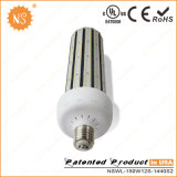 150 lampada industriale di watt E40 LED