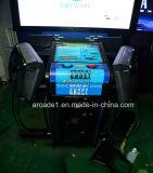 普及した射撃機械摩擦ゲーム・マシンのアーケード