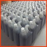 Konica 14pl tinta solvente para la impresión digital