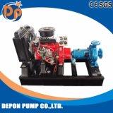 熱湯の循環ポンプ、循環ポンプ、増圧ポンプ