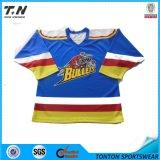 Neuer Jahreszeit 2015 Fachmann kundenspezifisches Soem-Eis-Hockey Jersey (IC01)