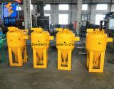 Toilets Sand Blasting Machine/Wet Blasting Machine/Vapor Blasting Machine