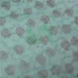 Zend Spinnvliesstoffdruck (LP-120)