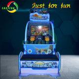 Италия наиболее популярные Crazy шарик съемки воды выкуп игра для семейного развлекательного центра