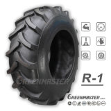 Sesgo de los neumáticos agrícolas Tractor agrícola Agricultura cosechadora 4.00-8 neumáticos 23x10-10