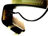 자갈 강철 지능적인 시계 충전기 케이블을%s 자석 비용을 부과 케이블