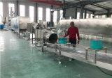 De droge Machines van het Voedsel van de Hond/van de Kat/van de Vissen van het Type/Voedsel voor huisdieren die Lijn maken