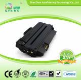 Toner superior de la impresora laser para Samsung Ml1911