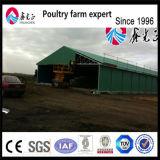 De Grill van de kip/het Landbouwbedrijf van het Gevogelte van de Laag Equipement/het Leggen van Machine