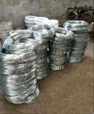 18gauge Zachte Gi van de bouw Binddraad/Gegalvaniseerde Draad aan Sri Lanka