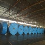Великолепное качество заводская цена резиновые ленты транспортера/стальные шнур ремни транспортера