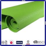 couvre-tapis de yoga de bande personnalisé par 1830*610*6mm