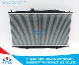 03 Cm5 2.4 Radiador de alumínio auto para Honda OEM 19010-Raa-A61 Dpi 2569