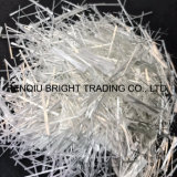 Haute résistance brin haché de fibre de verre