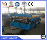 YX60-750 broodje die machine vormen