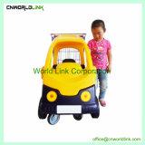子供のためのモールのショッピング子供のおもちゃのトロリー買物車