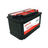 12V AGM Start Stop Battery Car Battery