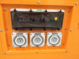 De Ce Goedgekeurde Stille Generator van de 15kVAChina Motor (YD480D) (GDYD15*S)