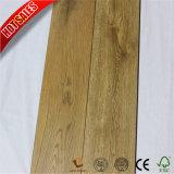 12mmの安い価格に床を張る10mmの灰色の積層物