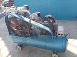 Hzs 90 M3/H het Stationaire Groeperen van het Beton/het Mengen zich Installatie met Mixer Sicoma voor Bouw