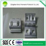 중국 주문 고품질 정밀도 합금 압력 알루미늄 포장 부속