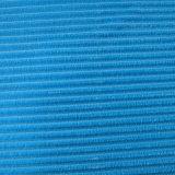 Cobertor barato da flanela do velo do Berber de Sherpa do poliéster
