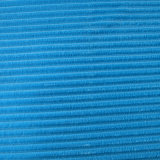 Дешевое одеяло фланели ватки Berber Sherpa полиэфира