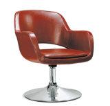 사무실, public 및 홈 사용을%s 대중적인 라운지용 의자
