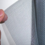 La vente directe en usine, la fenêtre de l'écran, écran de la fenêtre de fibre de verre Net, en fibre de verre Wingdow écran invisible