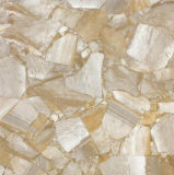 Tegel van de Steen van de Tegel van de Vloer van de Tegel van het Porselein van het Bouwmateriaal de Marmeren Ceramische