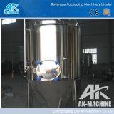 آليّة كاملة عصير إنتاج كلّيّا|يملأ خطّ|معمل