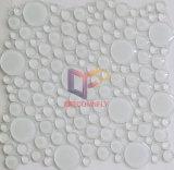 補強されたガラス水晶モザイク・タイル(CFC251)
