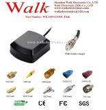 Waterdichte GPS Glonass Antenne, GPS Glonass Actieve Antenne, de Magnetische GPS van het Onderstel Antenne van de Auto, Vrouwelijke Rechte Schakelaar Fme