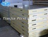 Chambre froide pour la vente à chaud, froid commercial Manufatures, Cold Storage pour la Chine