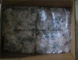 청진기 홀더 (SW-G02E)를 위한 주문 상자