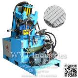 기계 생산 라인에게 황금 공급자 또는 공장 또는 제조자 하는 자동적인 물림쇠
