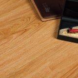 12mm Eie Oak AC4 E1 HDF madeira laminado de madeira piso laminado